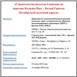 adresznaiki_cn24