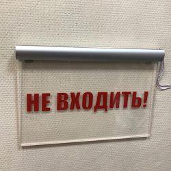 adresznaiki_cvx03