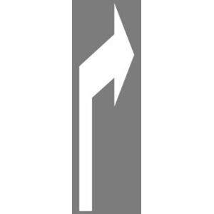 arrowz7